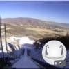 Ski Jump (Breathing VR)