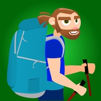 Codes for Thru-Hiker's Journey Hack