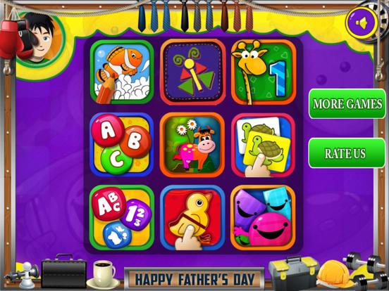 Little Genius Kids Pro screenshot 6