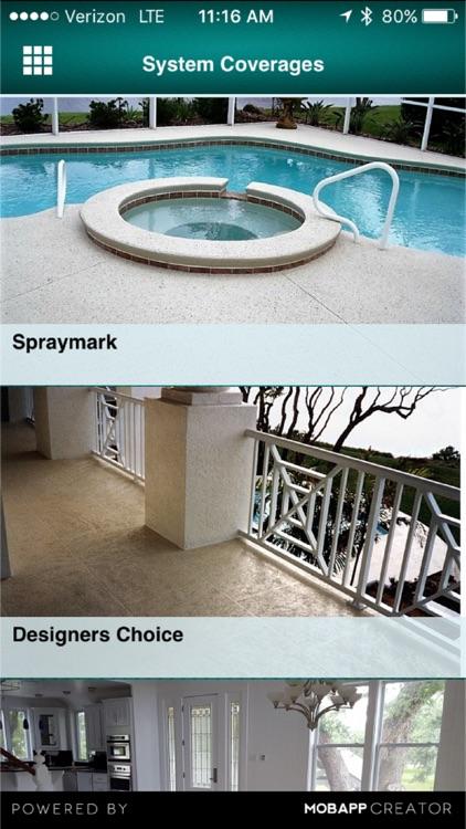 Concrete Technology Inc