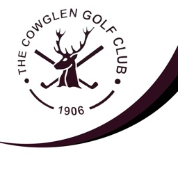 Cowglen Golf Club