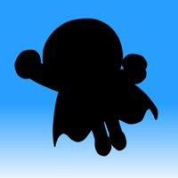 Codes for Who's the Shadow? for Anpanman Hack