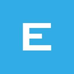EasyMeet - 专业移动会管