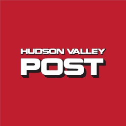 Hudson Valley Post - Real-Time News