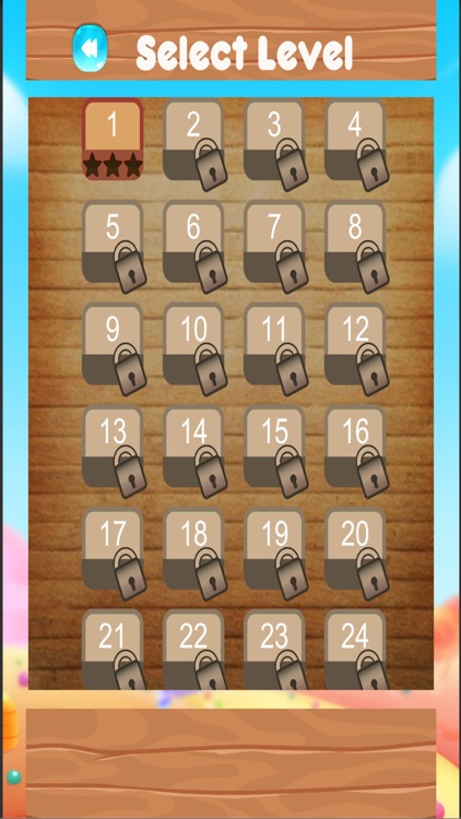 Slide un Roll - unblock puzzle screenshot-3
