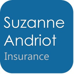 Suzanne Andriot Insurance Services