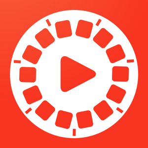 Flipagram Photo & Video app