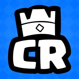 Game Guide for Clash Royale - Tips, Decks, Videos
