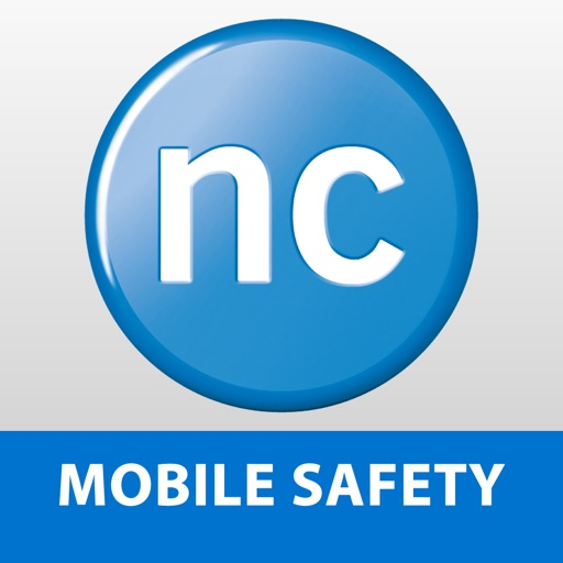 Mobile Safety - Niagara College
