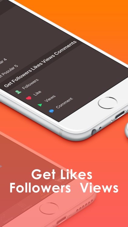 Get Followers & Likes with InstaTags