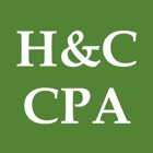 Hercher and Company PC icon