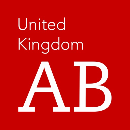 Accounting and Business UK