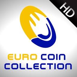 Euro Coin Collection HD - 2 Euro Commemoratives