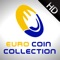 Euro Coin Collection HD is the application for Euro coins fans