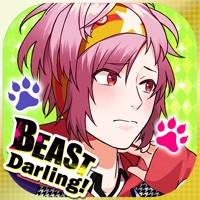 Codes for BEAST Darling!〜けもみみ男子と秘密の寮〜 Hack