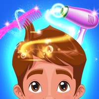 Codes for Barber Shop and Fun Hair Salon Hack