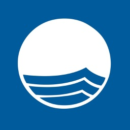 Blue Flag 2017 France: awarded beaches and marinas