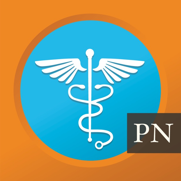 how to pass nclex pn 2017