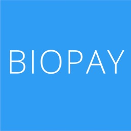 BioPay - Diabetes & Weight App