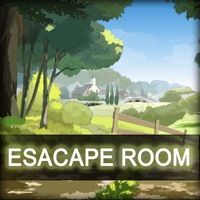 Codes for Escape Challenge:Escape the secret room 18 Hack