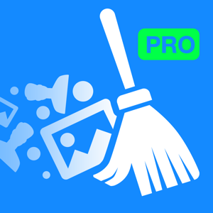 Remove Master: Duplicate Photos & Contacts Cleaner app