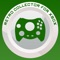Retro Collector - Xbox Edition is the must-have reference app for every Xbox enthusiast
