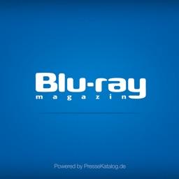 Blu-ray Magazin mit Rezensionen & Hintergründen