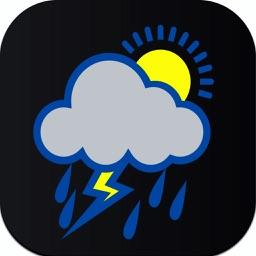 WeatherBox+
