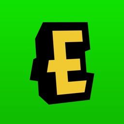 Ebates: Shop & Save with Cash Back Deals & Coupons