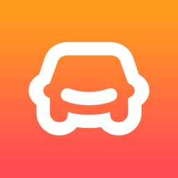 LeCab : your private driver in France
