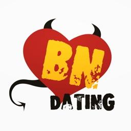 BN Dating – App to Meet & Date Singles