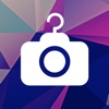 LuLa Photo Collage - Roe Consultant Aide App Ranking