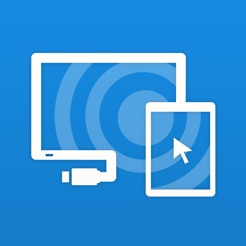 Splashtop Wired XDisplay HD – Extend & Mirror