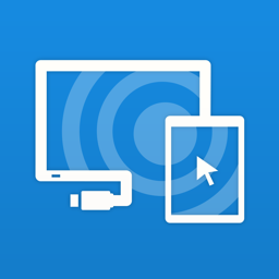 Ícone do app Splashtop Wired XDisplay HD – Extend & Mirror