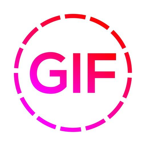 Gif Maker - Video to GIF Creator - Animated Gifs
