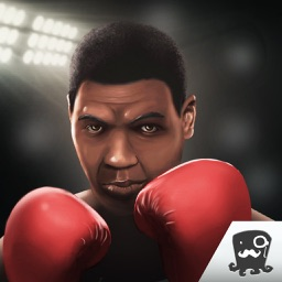 King Of Boxing Games