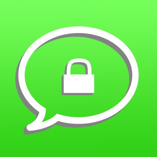 Applock for WA Messages - keep secret your chats