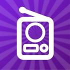 eRadio global icon