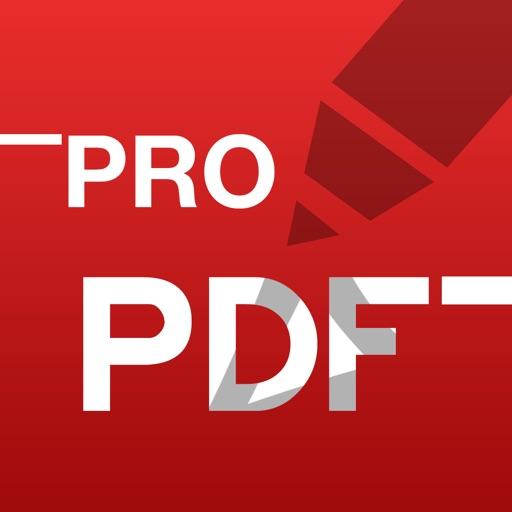 PDF Maker Pro: PDF Converter,Splitter,Merger