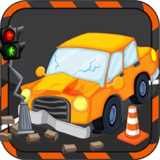 Activities of Extreme Traffic - Rush City Racer 3D