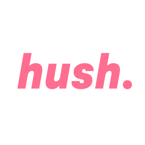 Hush - Affordable Makeup & Skincare Shopping app