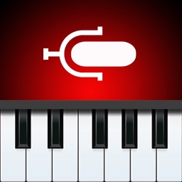 Pocket Voice Pro - Talking Piano