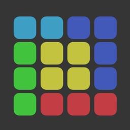 Block Hexa Puzzle Game