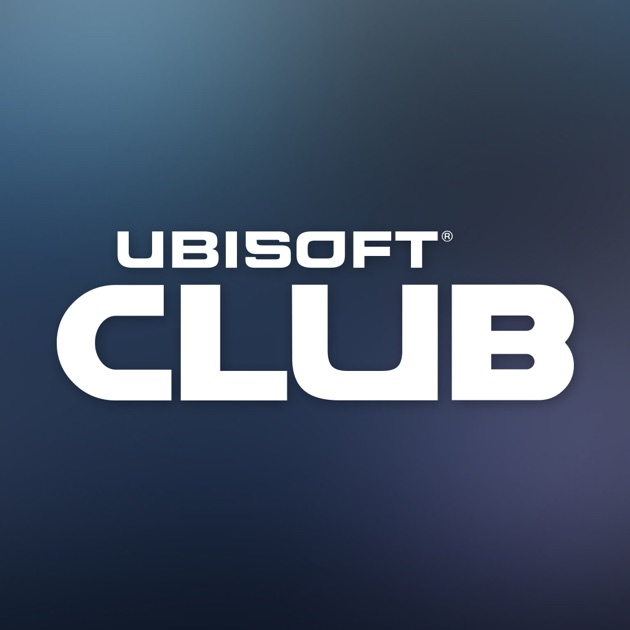 Ubisoft Store: Ubisoft - Home – Quotes of the Day