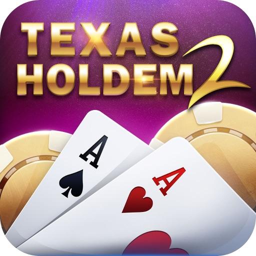 皇家(德州扑克)-超高回报的必赢德州扑克
