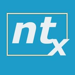NTX Provider
