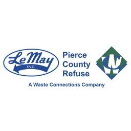 Pierce County Refuse