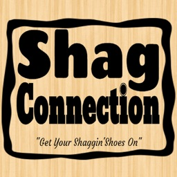 Shag Connection and Beach Music