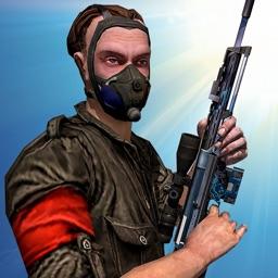 Sniper Final Shot Reloaded