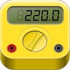 ElectCalculator icon